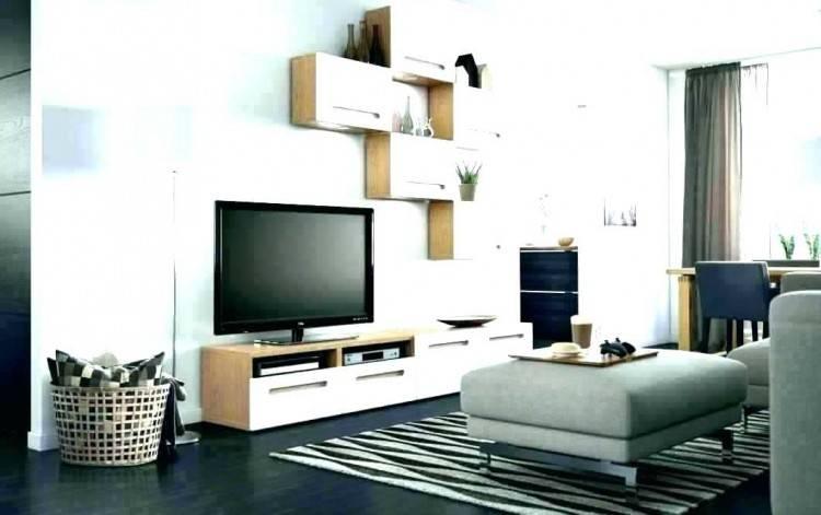Bedroom, Best Bedroom Tv Stands Luxury Living Room Tv Wall Ideas Pin By Dina Cabrera