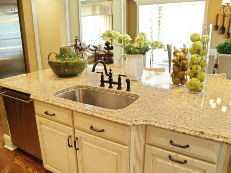 kitchen cabinet decorating ideas best above cabinet decor ideas on top  homey how to decorate the