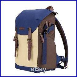 A perfect college high school student backpack for boys, girls, teens, women and men