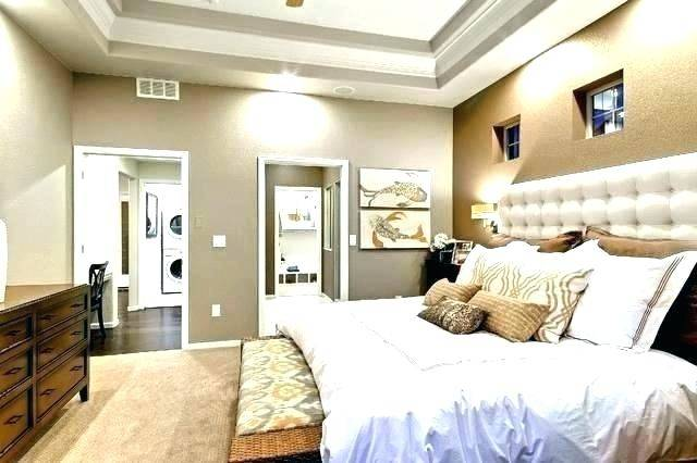 inspiration of traditional master bedroom ideas with simple designs s in beautiful ma