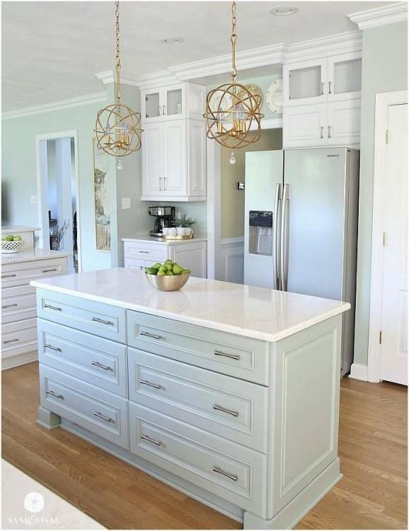 renovation kitchen  cabinets ltd a1 cabinet surrey