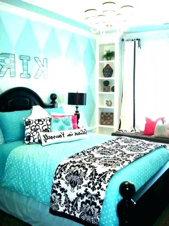grey bedroom furniture ideas gray bedroom absolutely superb so beautifully  decorated a bedroom ideas with dark