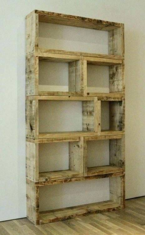 pallet wall bathroom bathroom design medium size best wooden pallet bathroom top ideas pallets designs wood