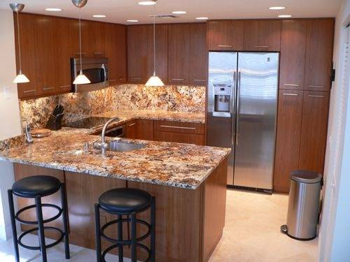 tops cabinets decorating kitchen cabinet tops kitchen cabinet decoration kitchen  cabinet decoration decorate above kitchen cabinets