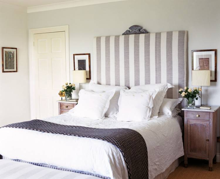 neutral bedroom ideas neutral colors for bedroom paint neutral bedroom  paint colors awesome master bedroom neutral