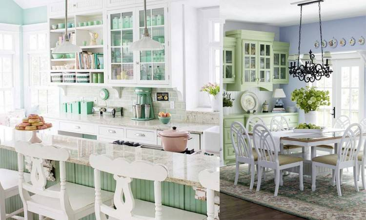 Find the best kitchen design, ideas & inspiration to match your style