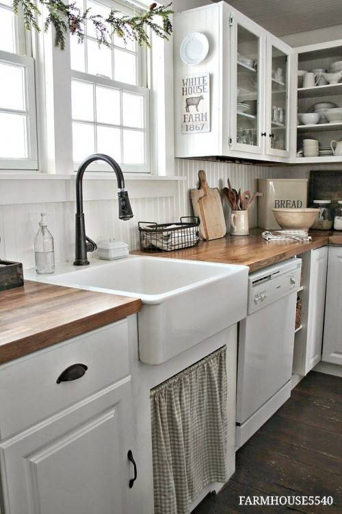 Great Kitchen Remodel Ideas From Kitchen Remodel and Decoration, source:getgold