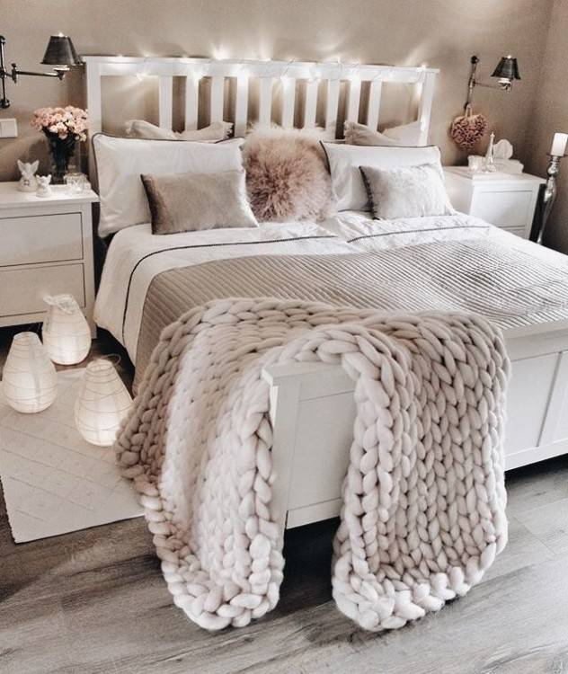 white room ideas remodelling your design a house with unique fresh bedroom  ideas white and the