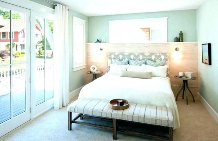 mint green wall decor mint green bedroom decor mint green bedroom lovely bedroom design green wall