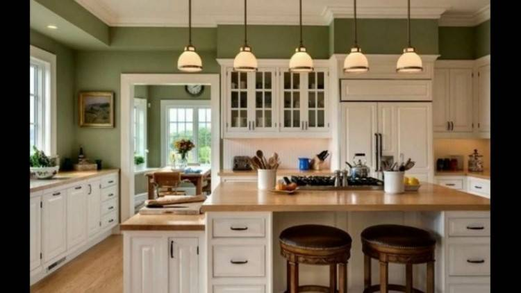 Best Paint For Kitchen Walls Likeable Green Kitchen Ideas Best Paint Colors  For Kitchens Best Paint For Kitchen Walls Paint Kitchen Paint Colors For  Kitchen