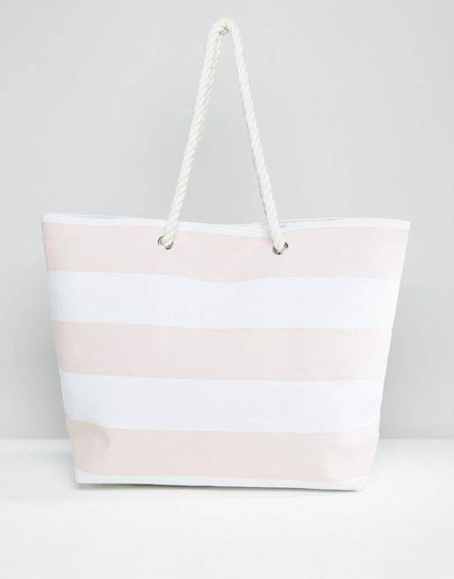 Previously sold at: ASOS · Women's Beach Bags