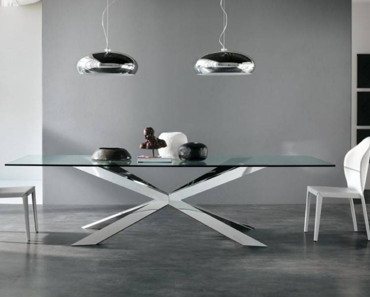 Vintage Industrial Rustic Reclaimed Plank Top Dining Table