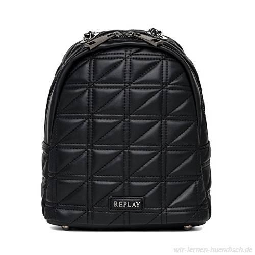Wholesale Fashion Women'S Shoulder Bag Quilted Beige Leather Back Pack College Brand Laptop Backpack Female School Bags For Teenage Girls Girls Backpacks