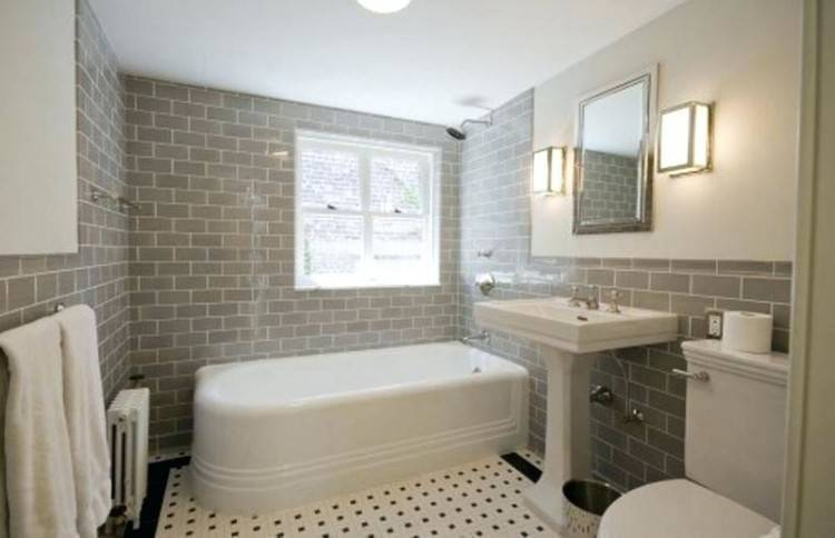 Look through our vast range of Ensuite bathroom ideas right here on