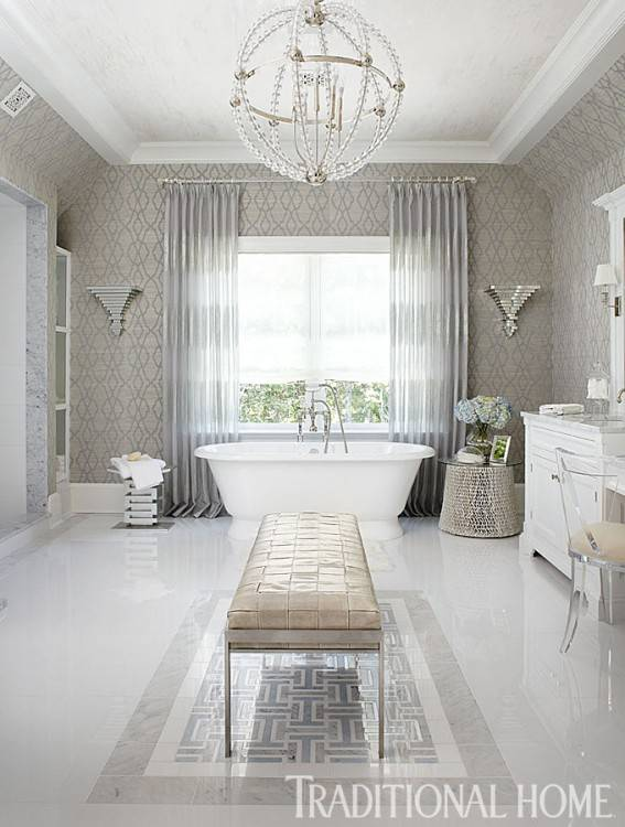 traditional bathroom ideas traditional bathroom ideas bathrooms small