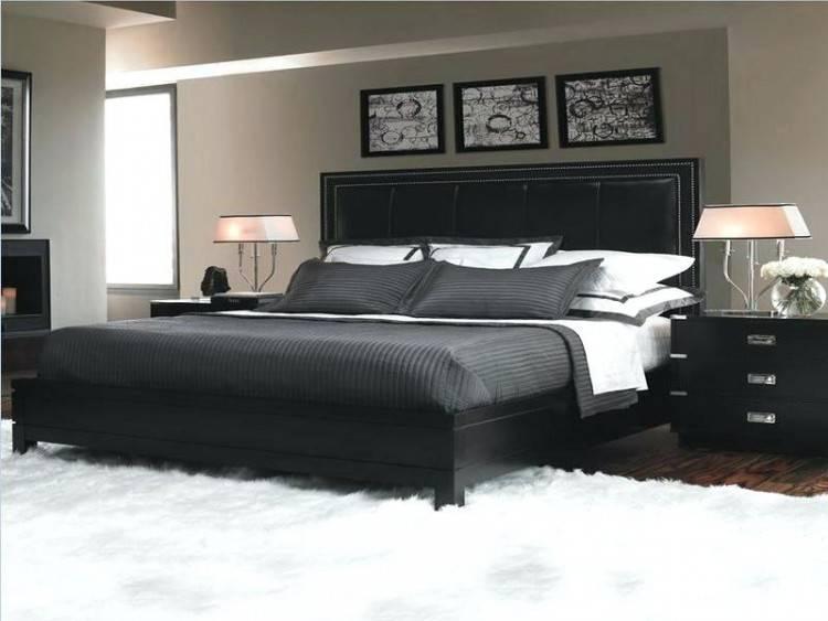 Fullsize of Splendid Young Adults Small Rooms Uk Pinterest 2018 S 945x945 Light Blue Small Bedroom