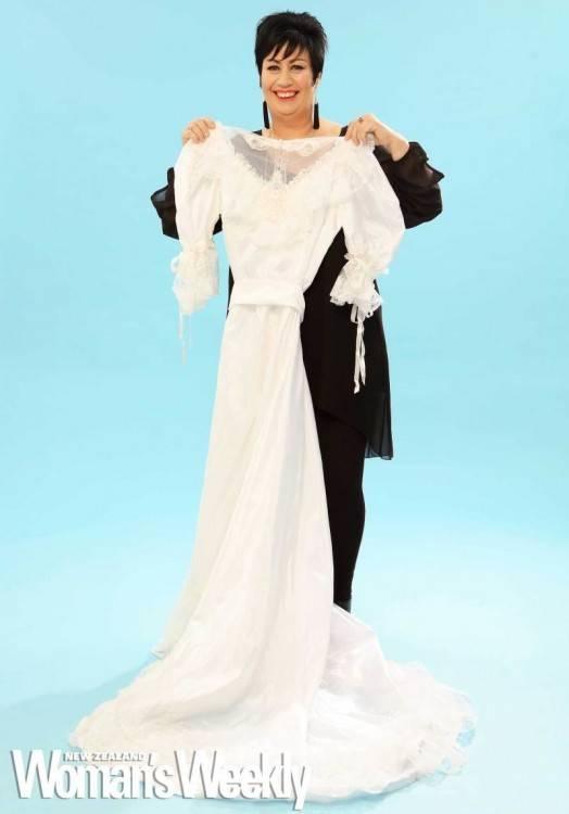 Victorian Wedding Dresses, Shoes, Accessories 1860s ballgown victorian dress $2,513