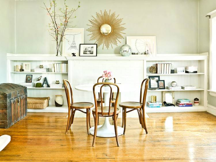 Fresh Living Room Medium size Decorating A Formal Living Room Dining Stylish French Budget Rooms Ideas