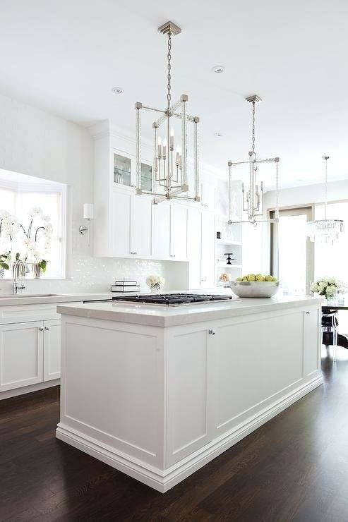 Beautiful Gray And White Kitchen Backsplash Kitchen Ideas in Grey And White Kitchen Backsplash Splendid White Kitchen Wall Tiles Grey Quartz Countertops