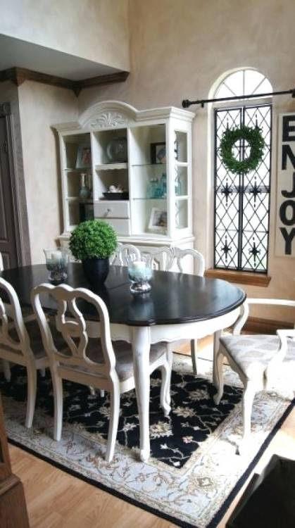 paint ideas for dining room best dining room colors dining room terrific best dining room colors