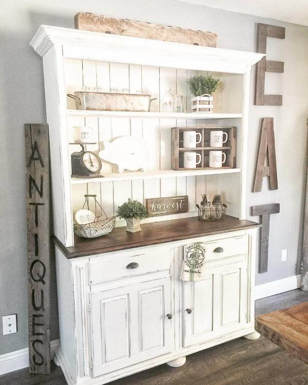 dining room wall cabinets wall cabinets in dining room best rustic farmhouse living room design and