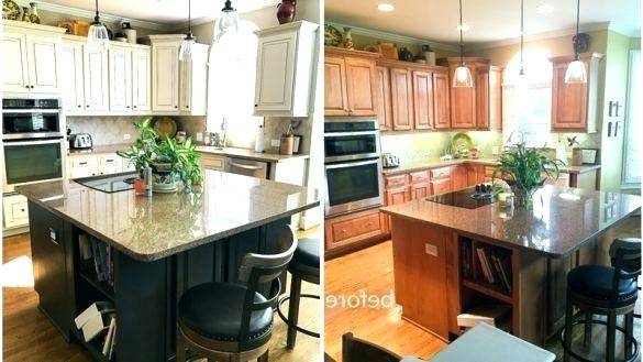 Agreeable Kitchen Cabinets Nashville Tn 1 Classic Stylish With Regard  To 19