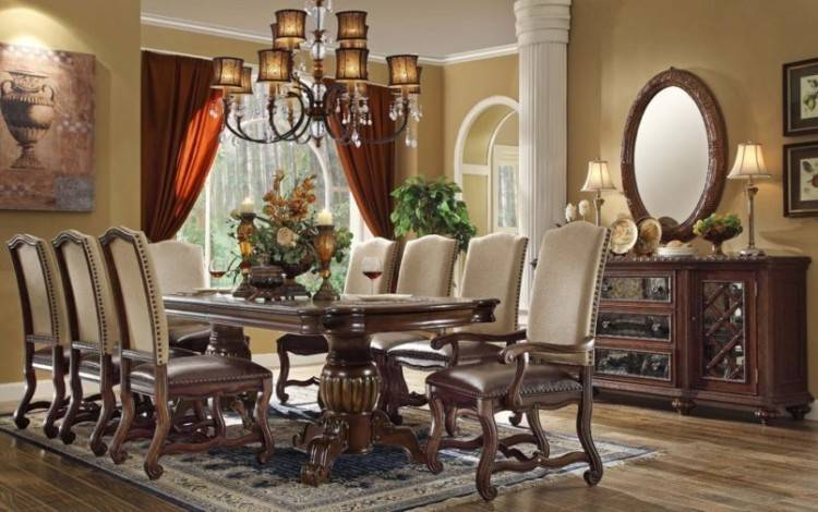 dining table centerpiece ideas interesting ideas rustic dining table  centerpieces intricate country dining room table decorating