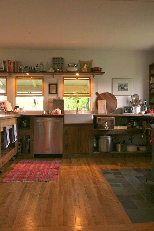 vermont kitchen cabinets vermont kitchen cabinets inspirational 8 gorgeous kitchen trends that are going to be