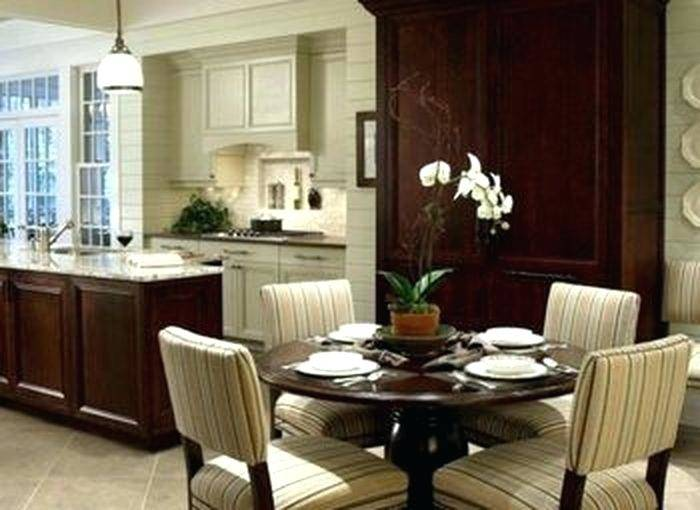 purple dining room ideas purple dining room chair purple dining room chairs fresh best dining room