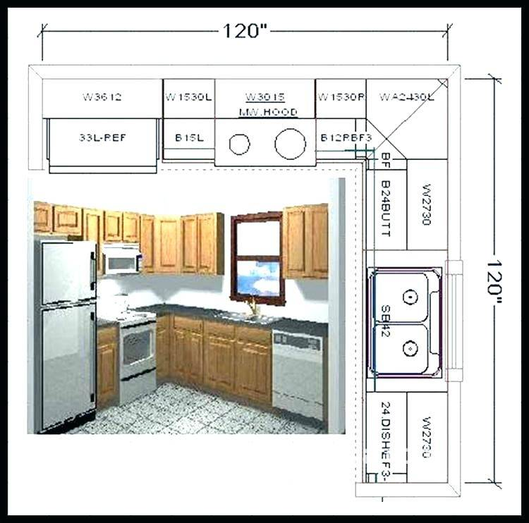Full Size of Steel Kitchen Cabinets Prices In Kerala Must See Latest Modular Designs Catalogue Glamorous