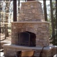 custom outdoor living creations, wait what really ok, springhetti group