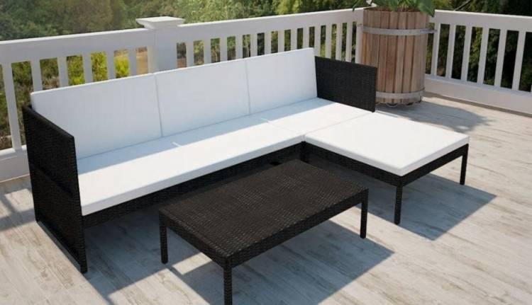 outdoor  furniture hawaii