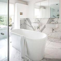 marble bathroom tiles marble bathroom white marble bathroom ideas bathroom bath ideas marble tile bathroom with