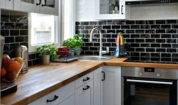 kitchen upgrade ideas cheap kitchen upgrade