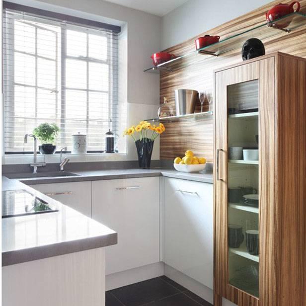 new kitchen ideas 2017 uk design trends