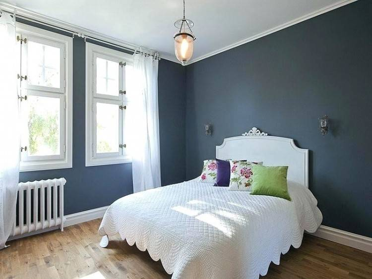 home interior painting ideas bedrooms popular bedroom paint colours amazing bedroom paint