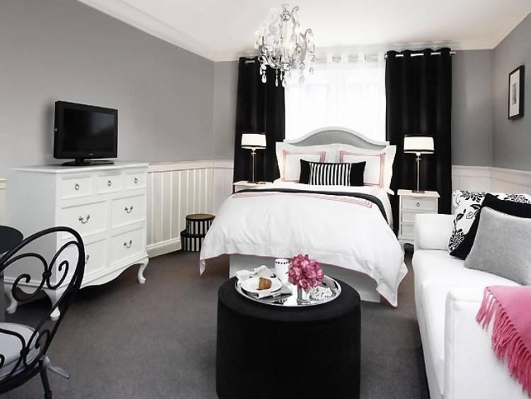 2019 Beauteous Modern Queen Bedroom Sets Decor Fresh On Modern Home Design Ideas Exterior Exterior Decoration Ideas Modern Queen Bedroom Set Size Appealing
