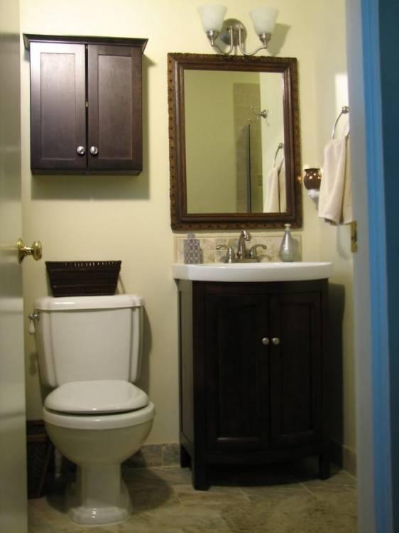 furniture homey ideas bathroom double vanity