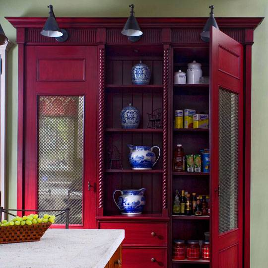 Corner Kitchen Cabinet Storage Solutions For Exciting Images Solution