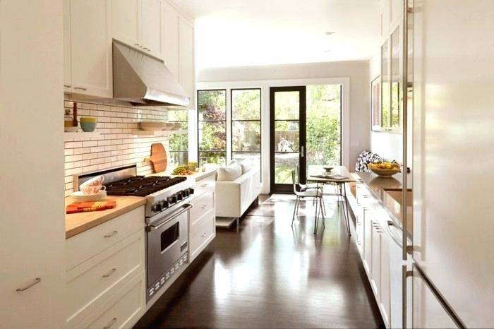 small kitchen and dining room design small kitchen and dining room kitchen  and dining room decor