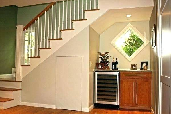 cabinet under stairs under stairs cabinet design cabinet under stairs under  stairs cabinet design stair cabinet