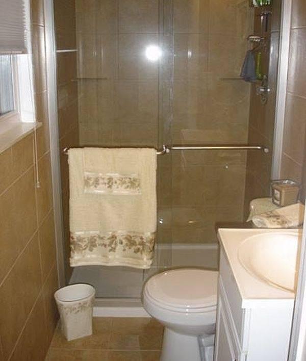 Designs Grey White Pleasing Bathroom Design Queenstown