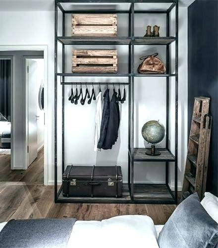 industrial decor ideas industrial bedroom decor best industrial bedroom ideas on industrial design inside awesome industrial