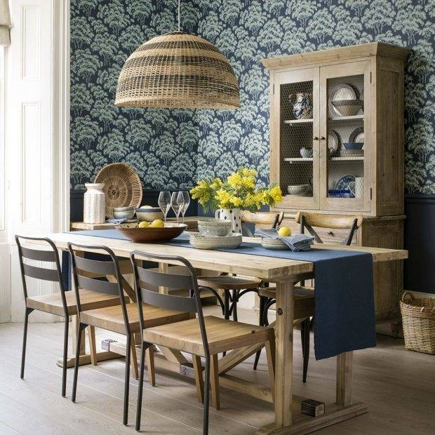 oak furniture wharehouse oak furniture dining tables warehouse dining table