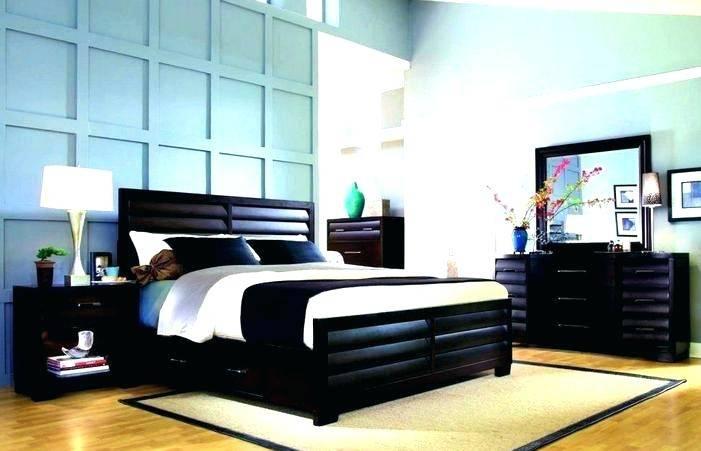 girl blue bedroom ideas blue rooms decorating incredible teen girls bedrooms design dazzle in 2 blue