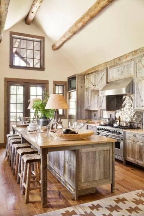Medium Size of Kitchen Luxury Kitchen Cabinets Kitchen Cabinet Kits  Affordable Cabinets Luxury Kitchen Cabinets Kitchen