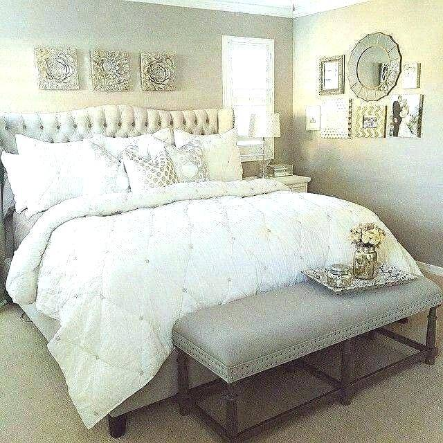 Full Size of Gray Walls Bedroom Ideas Grey White Trim Best Navy And Images On Bedrooms