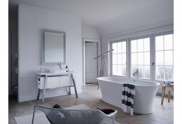 bathroom design ideas images bathroom design ideas get inspired photos of  bathrooms from with regard to