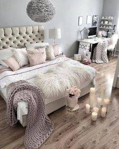 golden bedroom best gold bedroom ideas