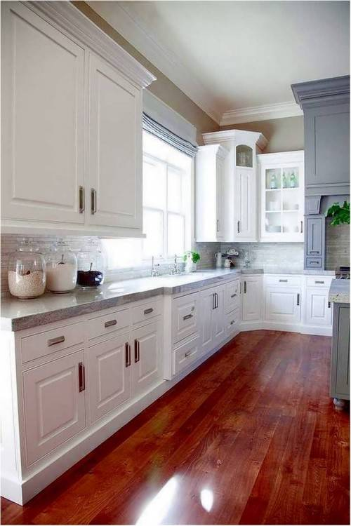 Innovative Small Kitchen Redo Renovation Small Kitchen Marvelous Within  Kitchen Interior And